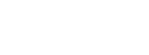 Choirs Aotearoa New Zealand