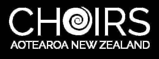 Choirs Aotearoa New Zealand